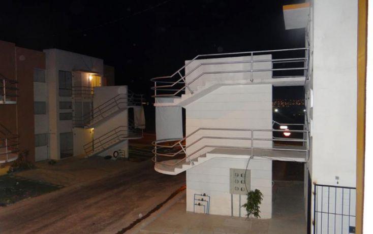 Foto de departamento en venta en condomino de la yuca, huehuetoca, huehuetoca, estado de méxico, 1564344 no 01
