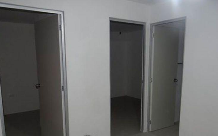 Foto de departamento en venta en condomino de la yuca, huehuetoca, huehuetoca, estado de méxico, 1564344 no 03
