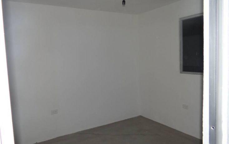 Foto de departamento en venta en condomino de la yuca, huehuetoca, huehuetoca, estado de méxico, 1564344 no 05