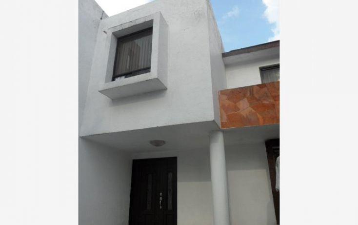 Foto de casa en venta en condoplaza ii 2, bosque esmeralda, atizapán de zaragoza, estado de méxico, 1613162 no 02
