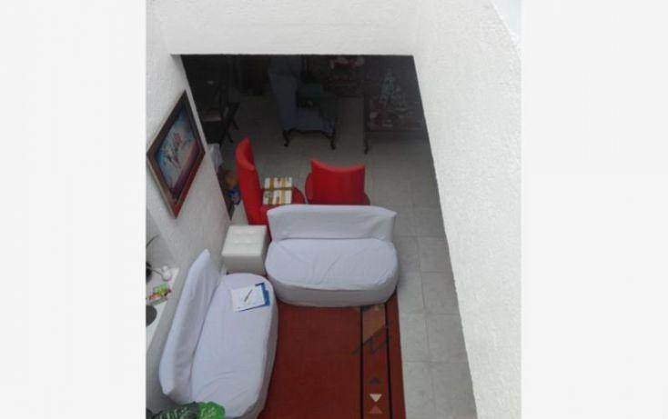 Foto de casa en venta en condoplaza ii 2, bosque esmeralda, atizapán de zaragoza, estado de méxico, 1613162 no 08