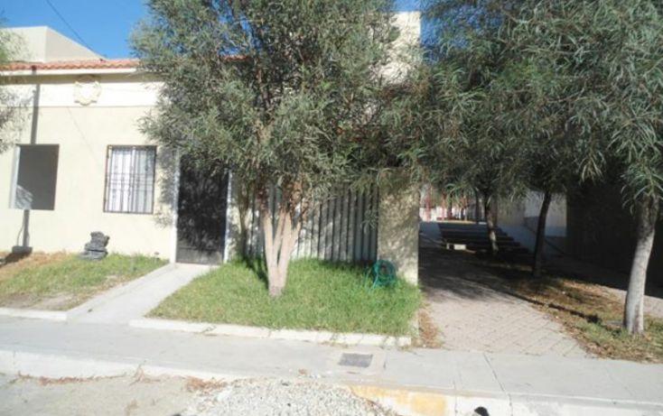 Foto de casa en venta en condor 31, las américas, tijuana, baja california norte, 1686552 no 02