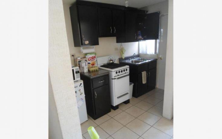 Foto de casa en venta en condor 31, las américas, tijuana, baja california norte, 1686552 no 04