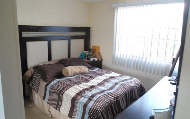 Foto de casa en venta en condor 31, las américas, tijuana, baja california norte, 1686552 no 05