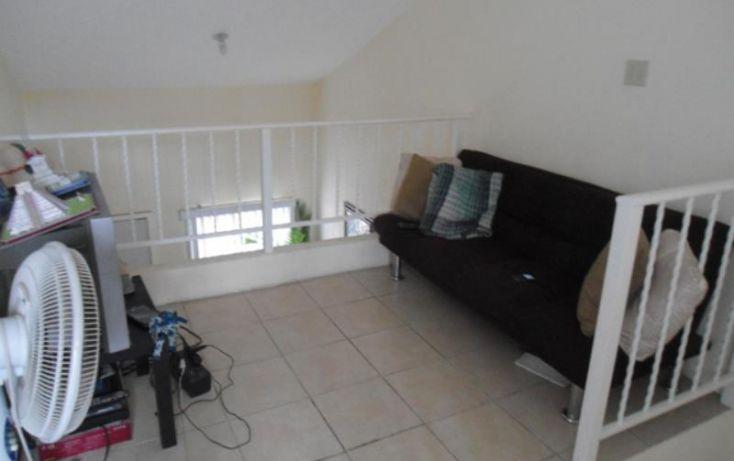 Foto de casa en venta en condor 31, las américas, tijuana, baja california norte, 1686552 no 11