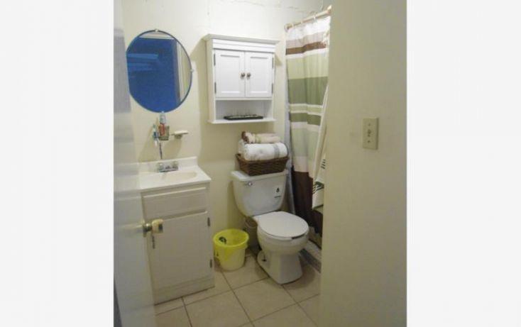 Foto de casa en venta en condor 31, las américas, tijuana, baja california norte, 1686552 no 12