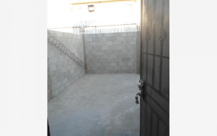 Foto de casa en venta en condor 31, las américas, tijuana, baja california norte, 1686552 no 16