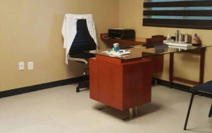 Foto de oficina en renta en condor 5, las arboledas, atizapán de zaragoza, estado de méxico, 1950028 no 01