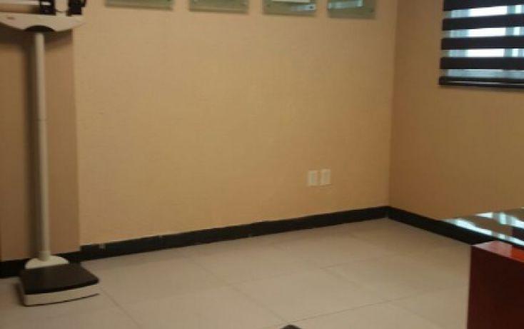Foto de oficina en renta en condor 5, las arboledas, atizapán de zaragoza, estado de méxico, 1950028 no 03