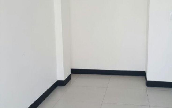 Foto de oficina en renta en condor 5, las arboledas, atizapán de zaragoza, estado de méxico, 1950028 no 06