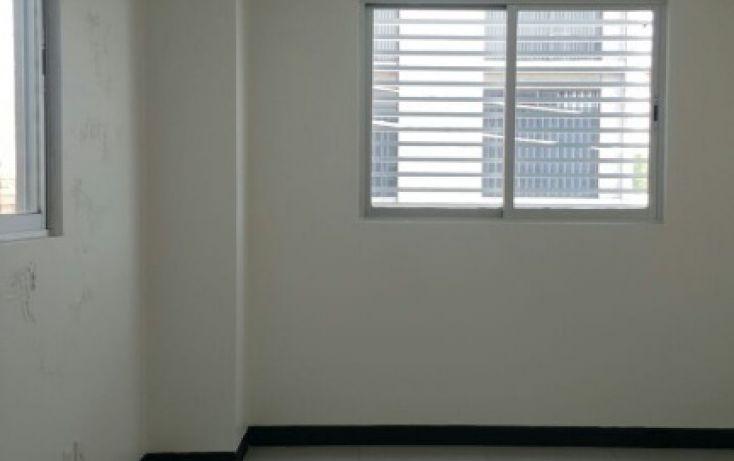 Foto de oficina en renta en condor 5, las arboledas, atizapán de zaragoza, estado de méxico, 1950028 no 07