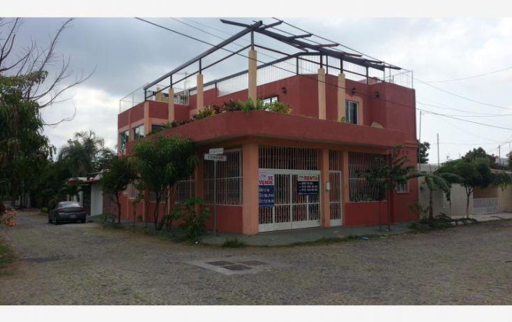 Foto de casa en venta en condor esq palma ruvelina 123, santa gertrudis, colima, colima, 1973432 no 01