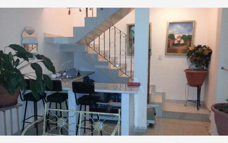 Foto de casa en venta en condor esq palma ruvelina 123, santa gertrudis, colima, colima, 1973432 no 02