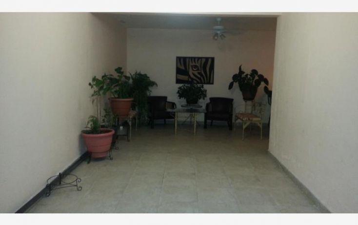 Foto de casa en venta en condor esq palma ruvelina 123, santa gertrudis, colima, colima, 1973432 no 03