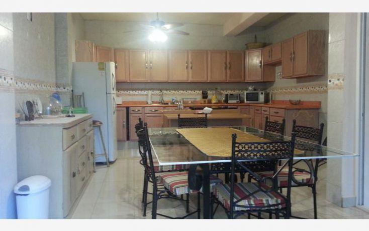 Foto de casa en venta en condor esq palma ruvelina 123, santa gertrudis, colima, colima, 1973432 no 04