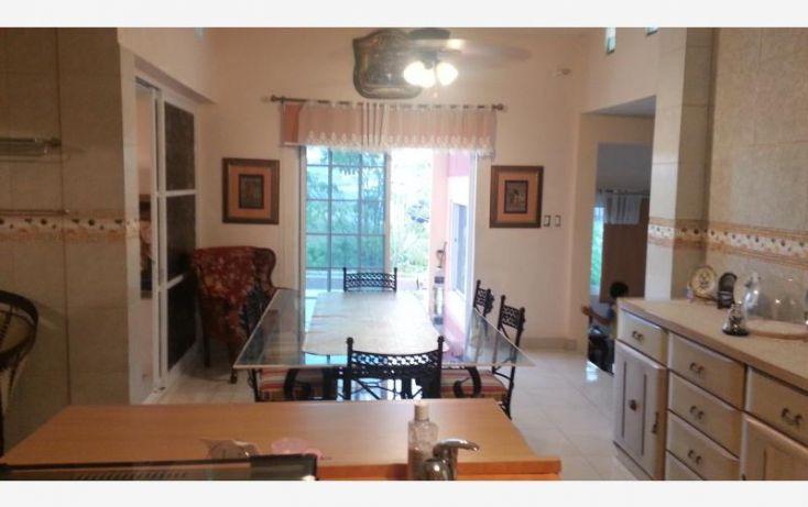 Foto de casa en venta en condor esq palma ruvelina 123, santa gertrudis, colima, colima, 1973432 no 05