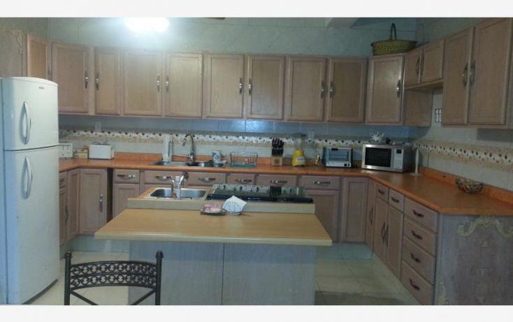 Foto de casa en venta en condor esq palma ruvelina 123, santa gertrudis, colima, colima, 1973432 no 06