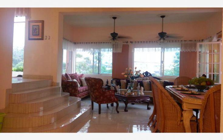 Foto de casa en venta en condor esq palma ruvelina 123, santa gertrudis, colima, colima, 1973432 no 08
