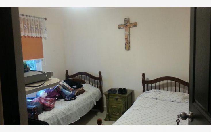 Foto de casa en venta en condor esq palma ruvelina 123, santa gertrudis, colima, colima, 1973432 no 09