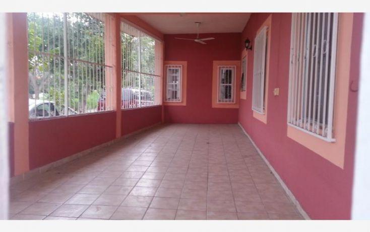 Foto de casa en venta en condor esq palma ruvelina 123, santa gertrudis, colima, colima, 1973432 no 10