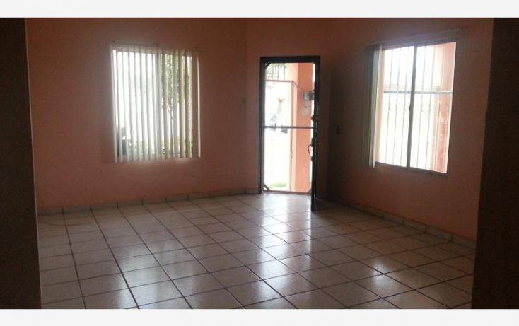 Foto de casa en venta en condor esq palma ruvelina 123, santa gertrudis, colima, colima, 1973432 no 11