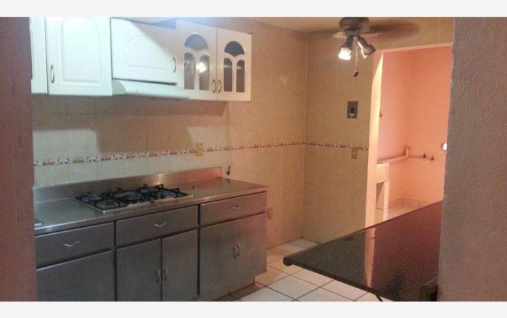 Foto de casa en venta en condor esq palma ruvelina 123, santa gertrudis, colima, colima, 1973432 no 12