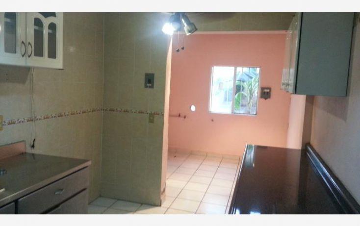 Foto de casa en venta en condor esq palma ruvelina 123, santa gertrudis, colima, colima, 1973432 no 13