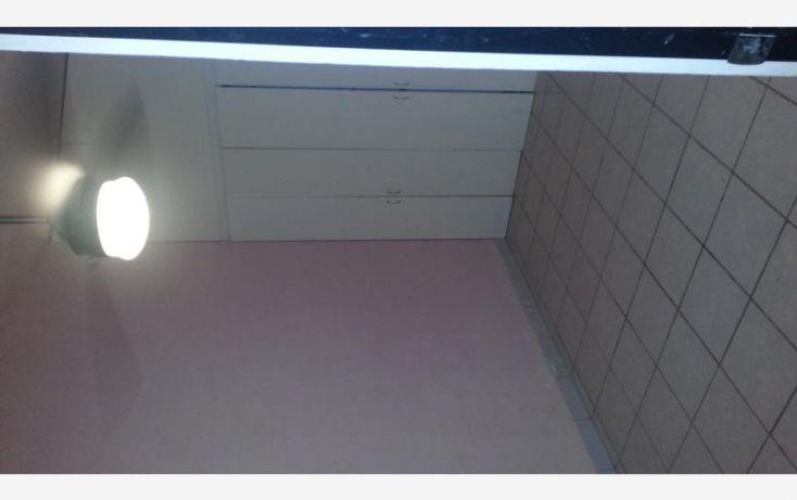 Foto de casa en venta en condor esq palma ruvelina 123, santa gertrudis, colima, colima, 1973432 no 14