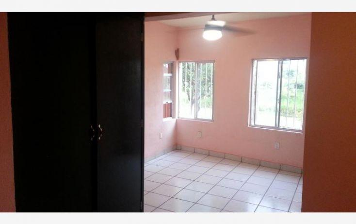 Foto de casa en venta en condor esq palma ruvelina 123, santa gertrudis, colima, colima, 1973432 no 15