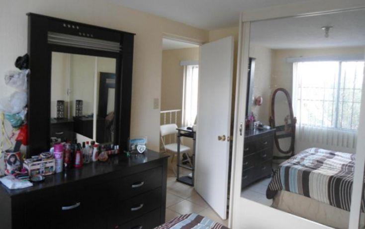 Foto de casa en venta en condor ii 111, las américas, tijuana, baja california norte, 1673256 no 02