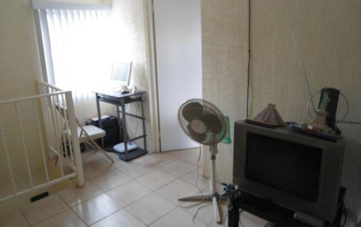 Foto de casa en venta en condor ii 111, las américas, tijuana, baja california norte, 1673256 no 03