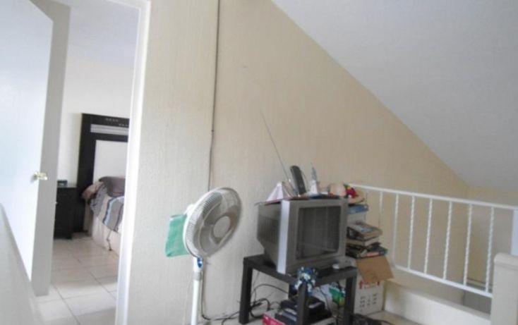 Foto de casa en venta en condor ii 111, las américas, tijuana, baja california norte, 1673256 no 04