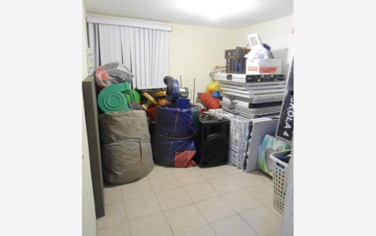 Foto de casa en venta en condor ii 111, las américas, tijuana, baja california norte, 1673256 no 07