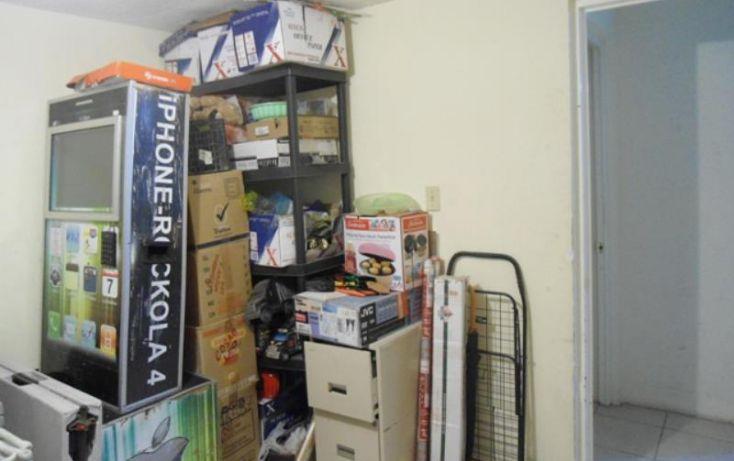 Foto de casa en venta en condor ii 111, las américas, tijuana, baja california norte, 1673256 no 08