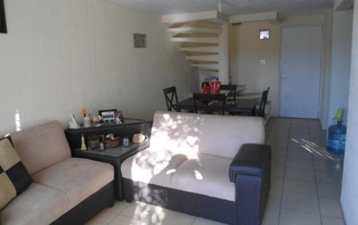 Foto de casa en venta en condor ii 111, las américas, tijuana, baja california norte, 1673256 no 10