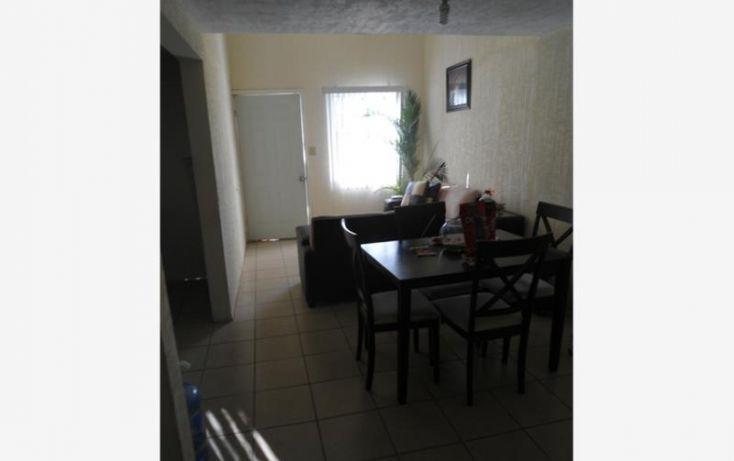 Foto de casa en venta en condor ii 111, las américas, tijuana, baja california norte, 1673256 no 11