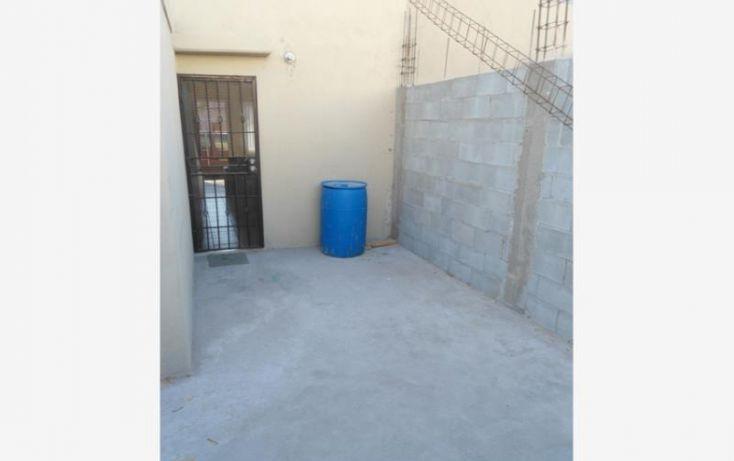 Foto de casa en venta en condor ii 111, las américas, tijuana, baja california norte, 1673256 no 13