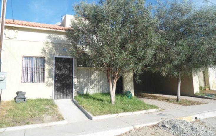 Foto de casa en venta en condor ii 111, las américas, tijuana, baja california norte, 1673256 no 15