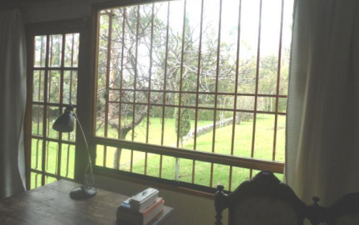Foto de casa en venta en condor, lago de guadalupe, cuautitlán izcalli, estado de méxico, 633295 no 01