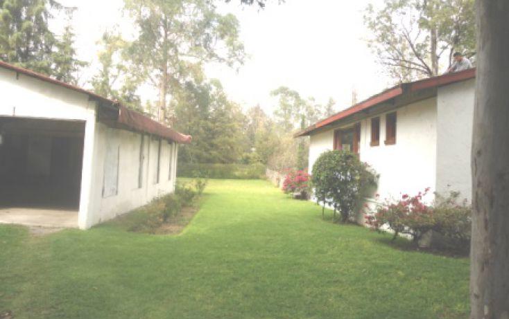 Foto de casa en venta en condor, lago de guadalupe, cuautitlán izcalli, estado de méxico, 633295 no 05