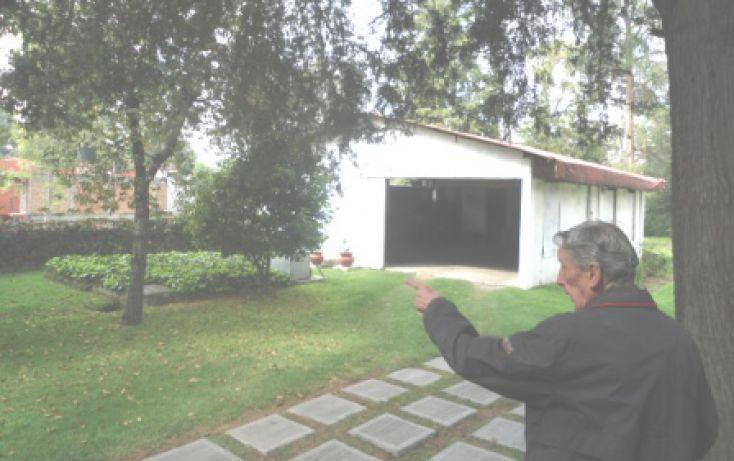 Foto de casa en venta en condor, lago de guadalupe, cuautitlán izcalli, estado de méxico, 633295 no 06