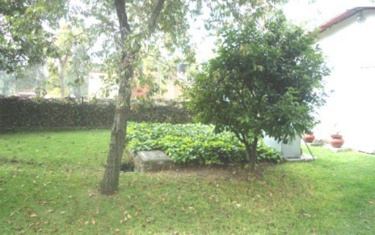 Foto de casa en venta en condor, lago de guadalupe, cuautitlán izcalli, estado de méxico, 633295 no 07
