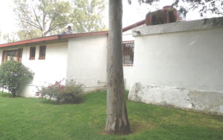 Foto de casa en venta en condor, lago de guadalupe, cuautitlán izcalli, estado de méxico, 633295 no 08