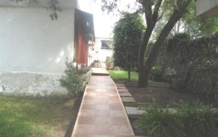 Foto de casa en venta en condor, lago de guadalupe, cuautitlán izcalli, estado de méxico, 633295 no 09