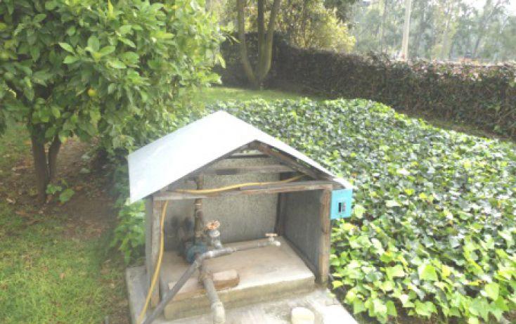 Foto de casa en venta en condor, lago de guadalupe, cuautitlán izcalli, estado de méxico, 633295 no 10
