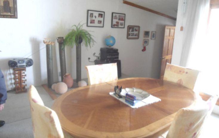 Foto de casa en venta en condor, lago de guadalupe, cuautitlán izcalli, estado de méxico, 633295 no 13