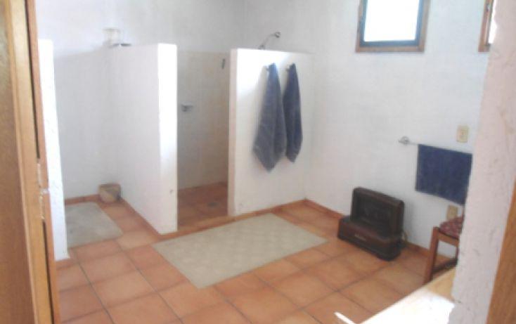 Foto de casa en venta en condor, lago de guadalupe, cuautitlán izcalli, estado de méxico, 633295 no 17