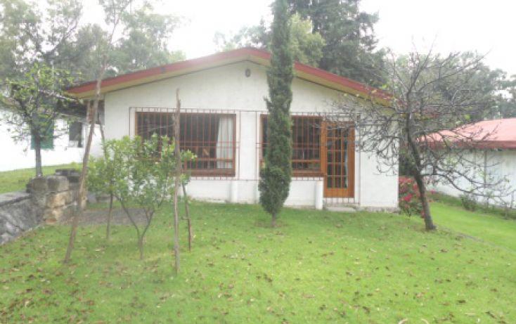 Foto de casa en venta en condor, lago de guadalupe, cuautitlán izcalli, estado de méxico, 633295 no 19