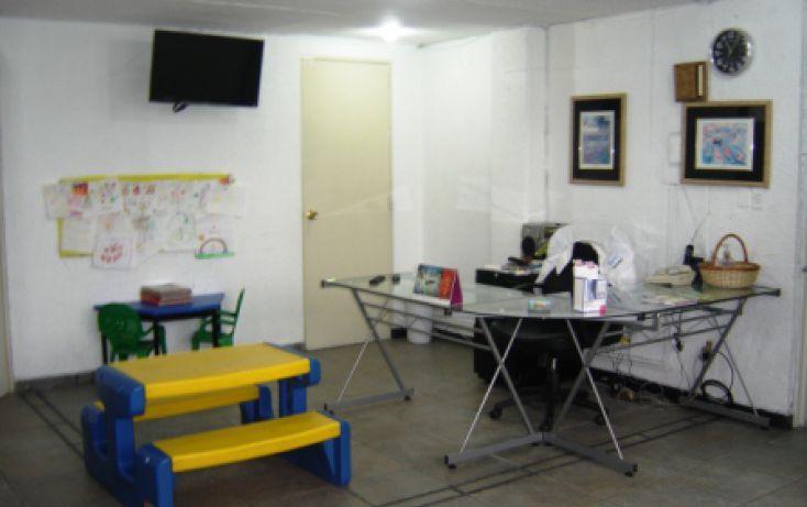 Foto de oficina en renta en condor, las arboledas, atizapán de zaragoza, estado de méxico, 1388433 no 02