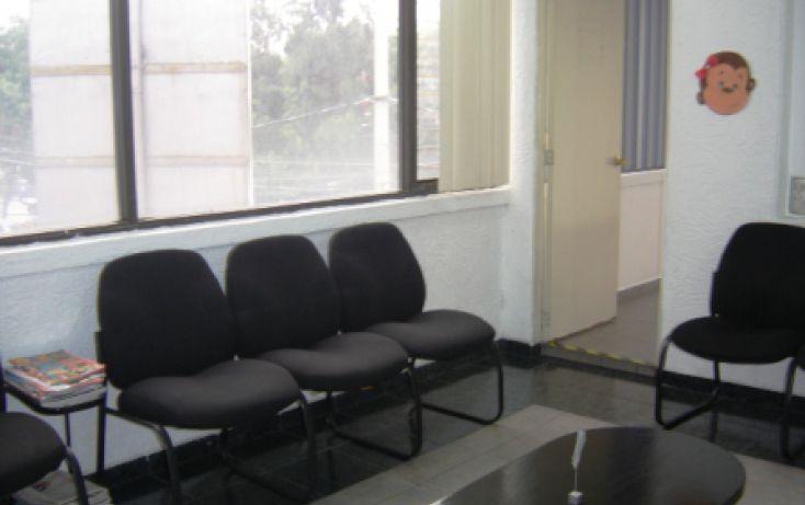 Foto de oficina en renta en condor, las arboledas, atizapán de zaragoza, estado de méxico, 1388433 no 03